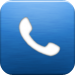 Magic Keypad - Fast & Smart Dialer