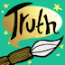 Brush of Truth - iPad edition