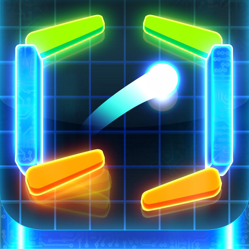 PinWar iOS