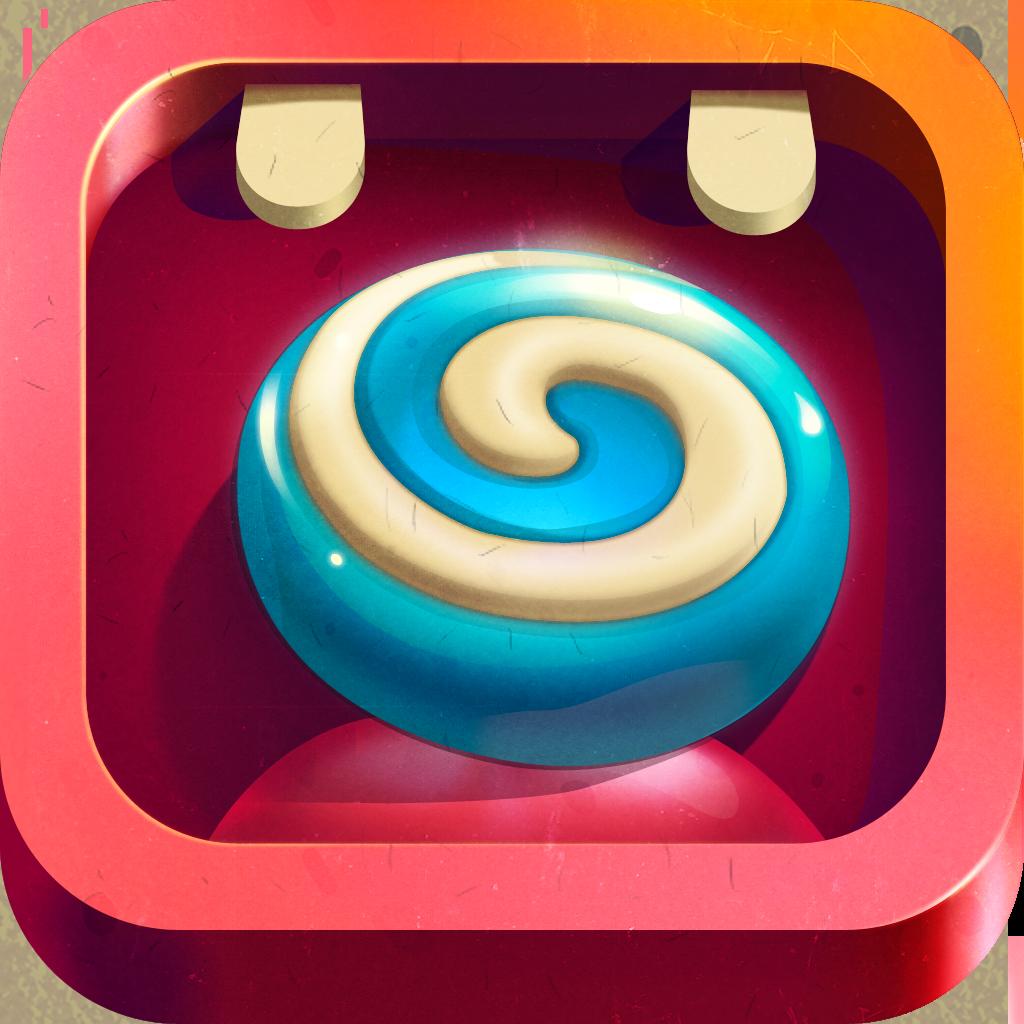 Zuba! (AppStore Link)