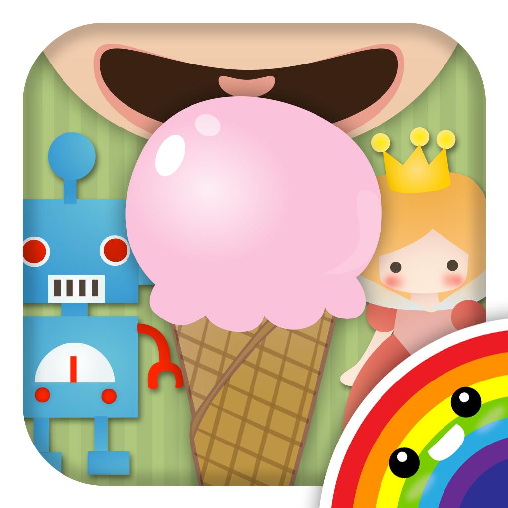 mzl.vzizvwnb Win an iPad Mini From The iMums and Bamba Craft! #Go Mini