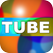 iTube for Youtube HD Free - Jacqueline Comeau