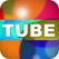 iTube for Youtube HD Free